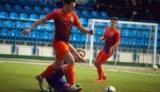 «Маріуполь» здобув розгромну перемогу над клубом другого дивізіону чемпіонату Болгарії