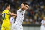 «Динамо» виграло лише 10% єврокубкових матчів у 2018-му році
