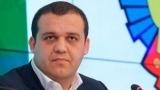Кремльов: «У Усика з Гассиевым точно буде реванш»