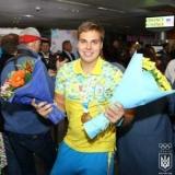 Рижикова і Кохан – найкращі легкоатлети вересня в Україні
