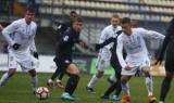 Огляд одинадцятого туру чемпіонату України