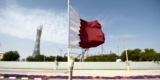 Катарский кризис: арабская четверка выдвинет Дохе новые условия