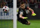 Футбол: Московський ЦСКА вперше за 11 років не пропустив у Лізі Чемпіонів