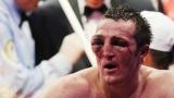 Тренер Лебедєва: «У своїх боях Усик не був під необхідним тиском, а у Дениса є потрібний досвід»