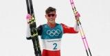 Олімпійський чемпіон політав на військовому винищувачі