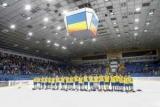 Фантастична кінцівка матчу з Австрією! Україна вперше перемогла на домашньому чемпіонаті світу