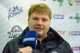 Бобкін: «Шанси зрівняти рахунок були, але підвела гра в більшості»