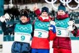Олімпійський чемпіон у лижних гонках кинув виклик Усейну Болту на 100-метрівці