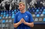 Журавльов: «Швидкість нашої гри була нижче усіляких критеріїв»