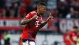 Боатенг: «Я добре себе почуваю у «Баварії»