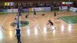 Товариський турнір. Україна – Швеція. Жінки. Відео трансляція