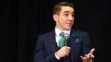 Конлан: «У Лінареса є шанс, але я віддаю перевагу Ломаченко»