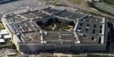 Пентагон: Баллистическая ракета КНДР пролетела около тысячи километров