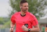 В британском футболе появился первый открытый гомосексуалист