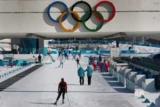 Спалах норовируса в олімпійському Пхенчхані: Кількість хворих наблизилася до 200