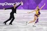 Українські фігуристи виступлять на Гран-прі ISU сезону-2018/2019