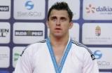 Гордієнко виграв перше в кар'єрі золото Гран-прі, перемігши в Тунісі