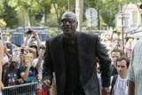 Кроссовки Майкла Джордана продали за рекордные 190 тысяч долларов на аукционе