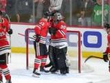 Хокей: У матчі НХЛ на воротах зіграв бухгалтер