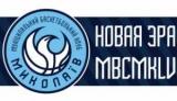 «Миколаїв» провів крутий ребрендинг і почне сезон з новою емблемою