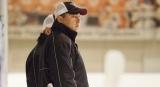 Шахрайчук: «Виняток «Металурга» – трагедія новокузнецького хокею»