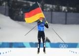 Німці розірвали суперників і вперше за 30 років стали олімпійськими чемпіонами в командній першості