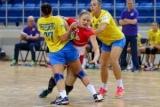 Збірна України перемогла Білорусь в контрольному матчі