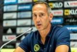 Тренер «Янг Бойз»: «Перед матчем проти «Динамо» ми знаходимося під тиском»