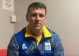 Михайло Гераскевич: «Повернення до тренувального процесу під питанням – у нашої сім'ї є борги»