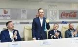 Олександр Абраменко: «Ні за що не віддам медаль Олімпійських ігор»