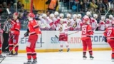 КХЛ. 11 поспіль перемога «Йокерита», «Салават» перервав серію поразок