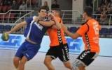ZTR завершив виступи у Кубку EHF, ЗНТУ-ЗАС вийшов у третій раунд кваліфікації Кубка виклику