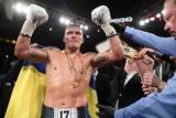 Бокс: Поєдинок Усик - Бріедіс може пройти взимку в Києві