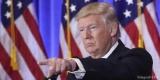 Трамп нашел виновника ухудшения отношений с РФ