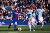 «Барселона» вдруге поспіль втратила очки в чемпіонаті Іспанії