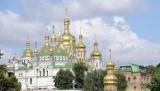 В России паника: Украина наносит удар по одной из главных пропагандистских машин Кремля - гундяевской УПЦ МП