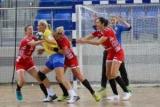 10 голів Борщенко допомогли збірній України знову перемогти Білорусь