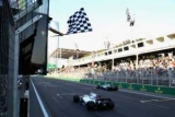 Формула-1: Вьетнам может заменить в календаре Гран-при Малайзии