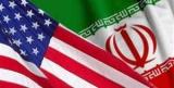Иран заявил, что новые санкции США нарушают ядерное соглашение