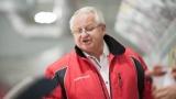 Юліус Шуплер: «Donbass Open Cup став дуже хорошою перевіркою для нас»