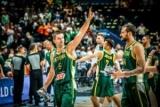Литва через два овертайму в грі з Нідерландами пробилася на чемпіонат світу