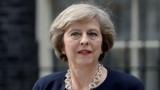 В Великобритании пройдут внеочередные выборы – СМИ
