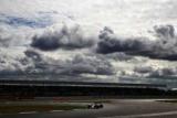 Гран-при Великобритании: Боттас показал лучшее время второй практики