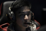 Dota 2. Abed приєднався до Fnatic