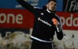 Футбол: Денис Бойко може перейти в