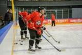 «Донбас – вже в Ризі! Команда провела перше тренування в Латвії