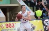 «Черкаські Мавпи» поступилися в заключному матчі турніру в Литві