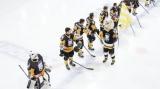 «Білий Барс» першим подав заявку на участь у УХЛ в сезоні-2018/19