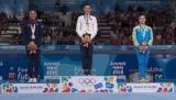Бачинська: «Медаль у вільних вправах набагато важливіше, ніж нагорода в багатоборстві»