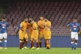 Чемпіонат Італії. «Фіорентина» – «Рома». Відео трансляція